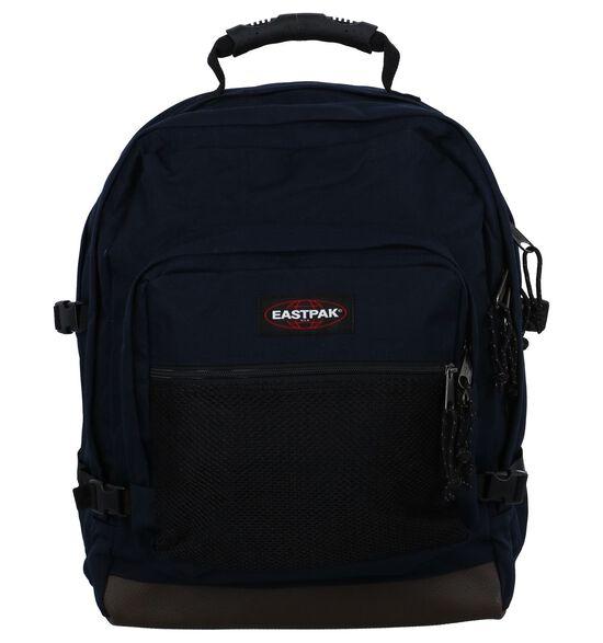 Donkerblauwe Rugzak Eastpak Ultimate EK050