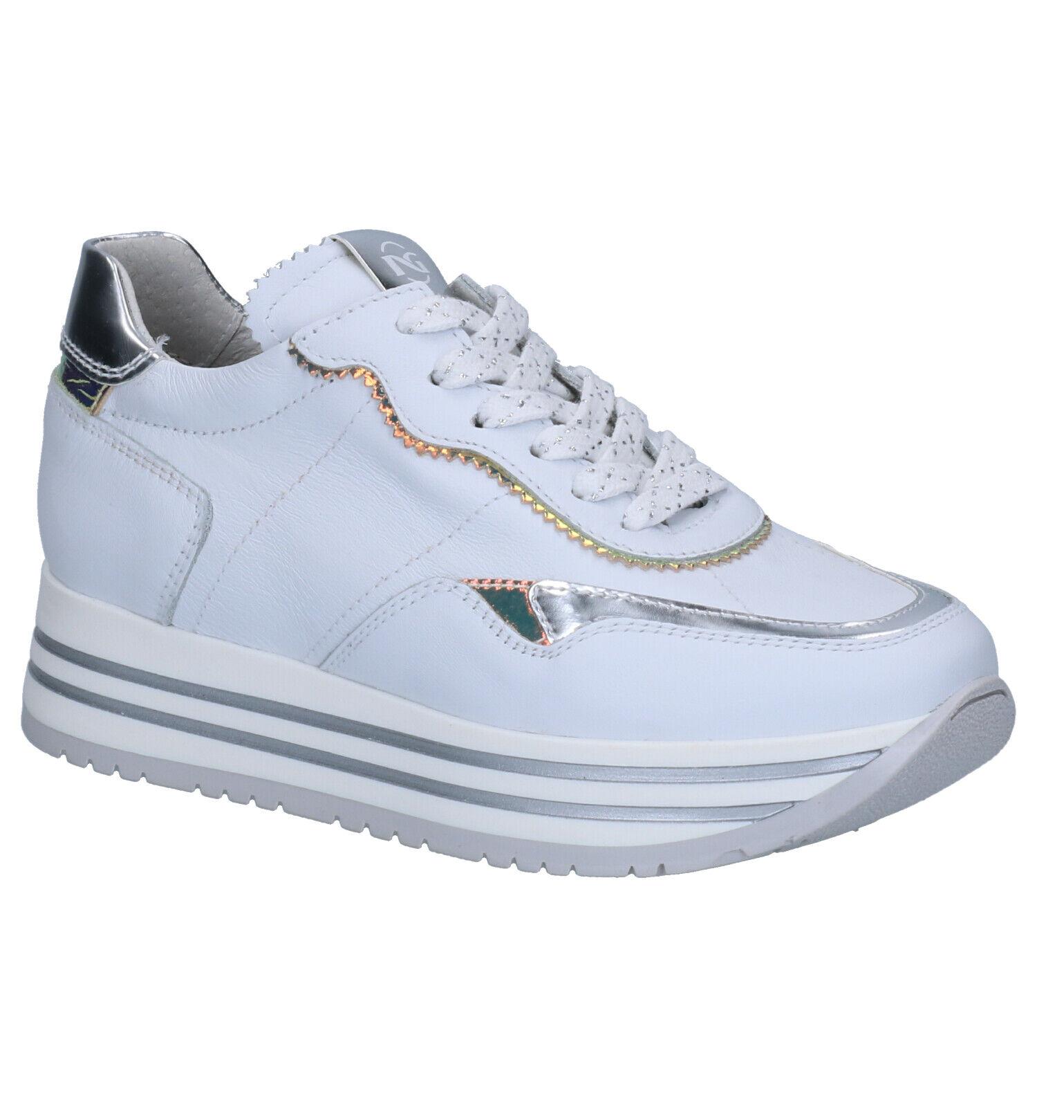 Lage schoenen voor Meisjes | SCHOENENTORFS.NL | Gratis