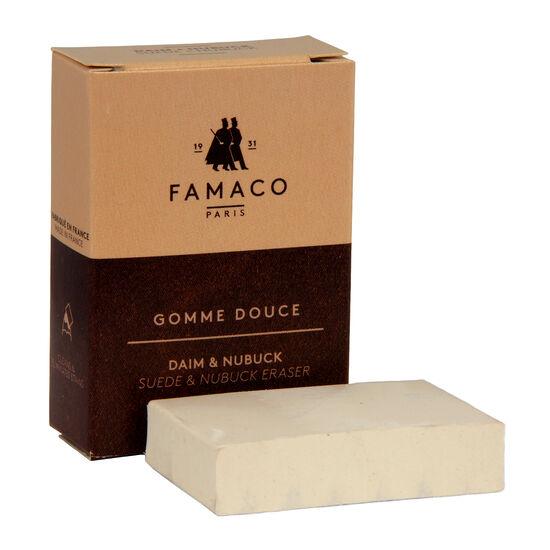 Famaco Eraser Soft Gom