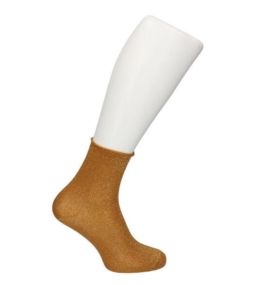 Marcmarcs Blackpool Gouden Sokken - 2 Paar
