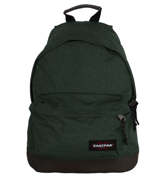 Kaki Rugzak Eastpak Wyoming EK811