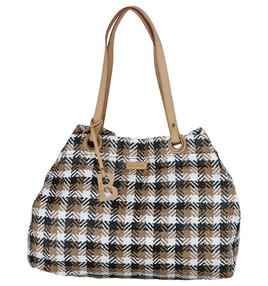 Bulaggi Sunny Vegan Multicolor Shopper