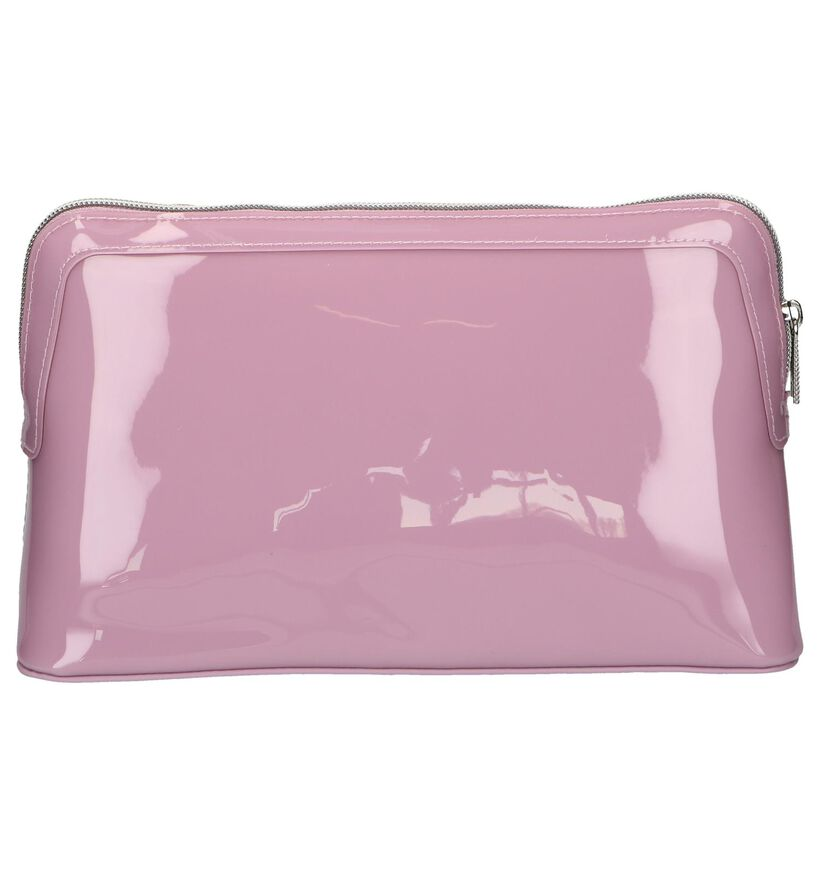 Roze Ted Baker Caffara Make-up Tasje in kunststof (242378)