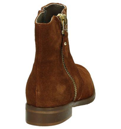 Eye Cognac Boots, Cognac, pdp