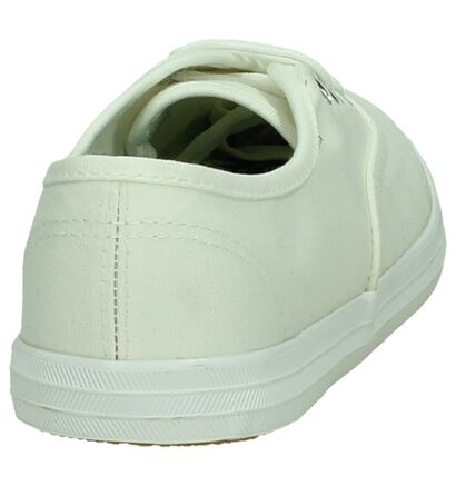 Flair Sneakers Multicolor , Wit, pdp