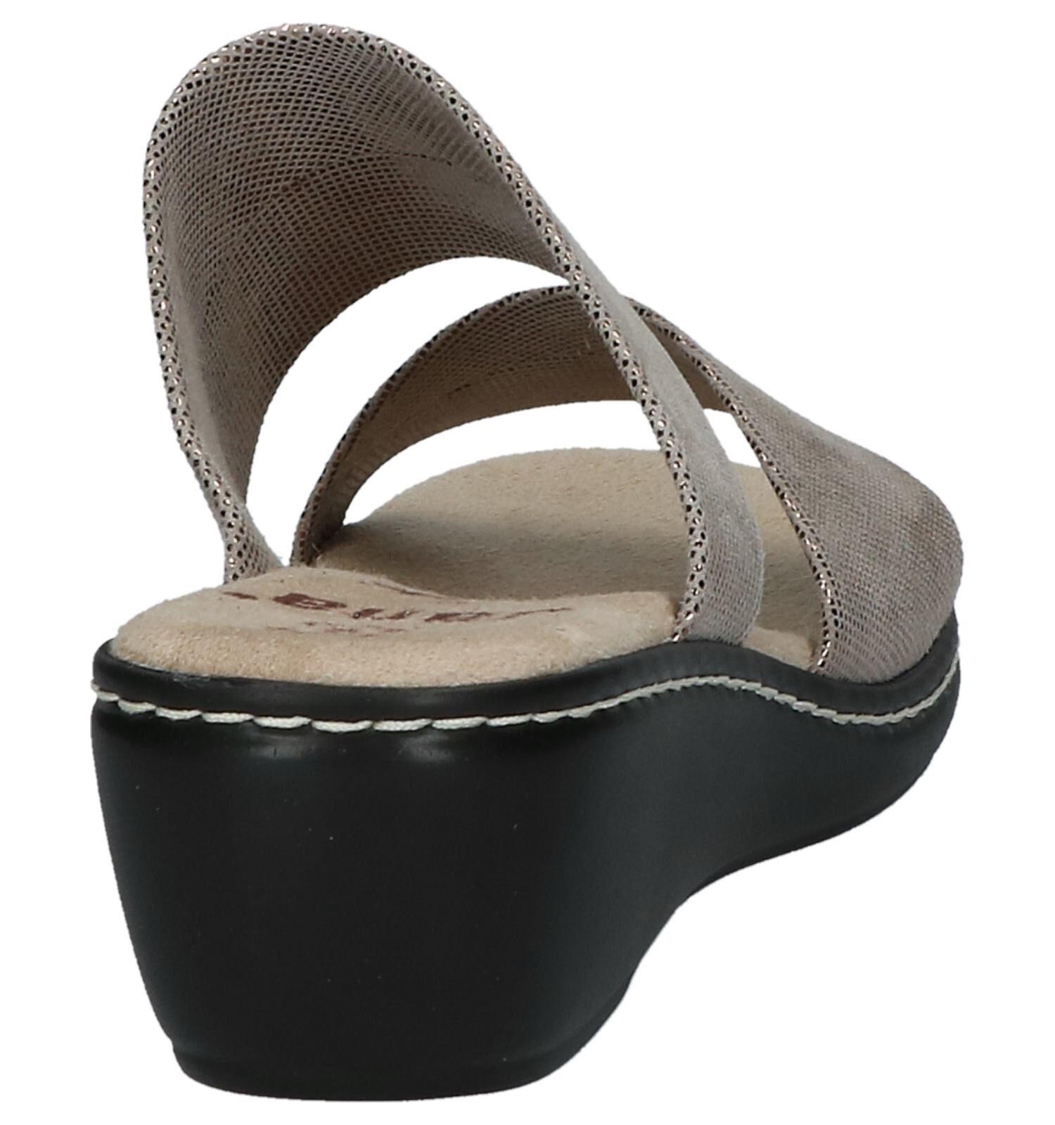 vans schoenen emmeloord