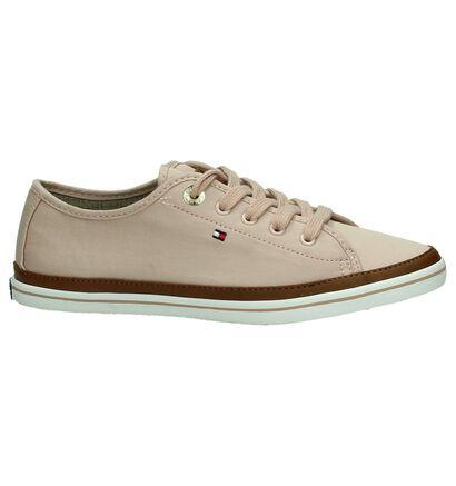 Roze Tommy Hilfiger Kesha Sneaker, Roze, pdp