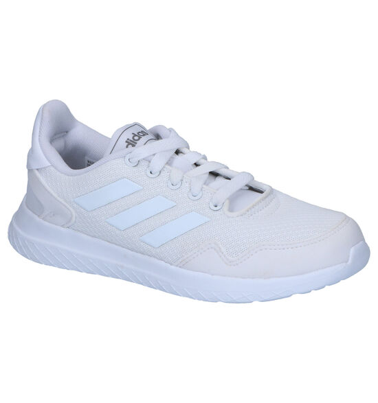 adidas Archivo Witte Sneakers
