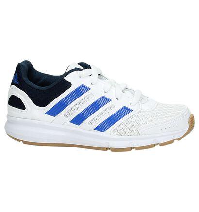 Witte Sportschoenen adidas IK Sport K, Wit, pdp