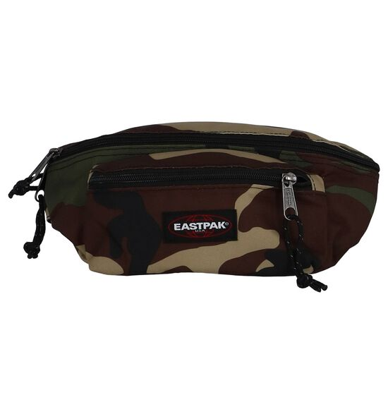 Multicolor Heuptas Eastpak Doggy Bag EK073