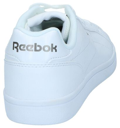 Witte Sneakers Reebok Royal Comple, Wit, pdp