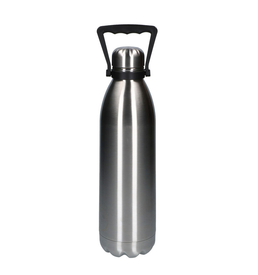 Chilly's Stainless Steel Drinkbus 1800ml (284383)