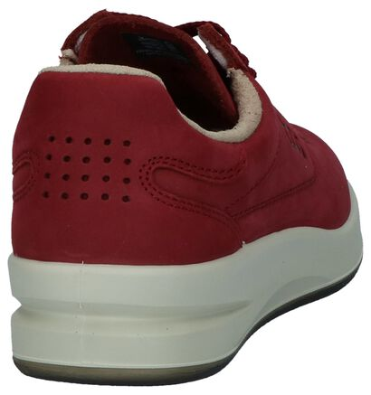 Bordeaux Veterschoenen tbs Brandy, Bordeaux, pdp