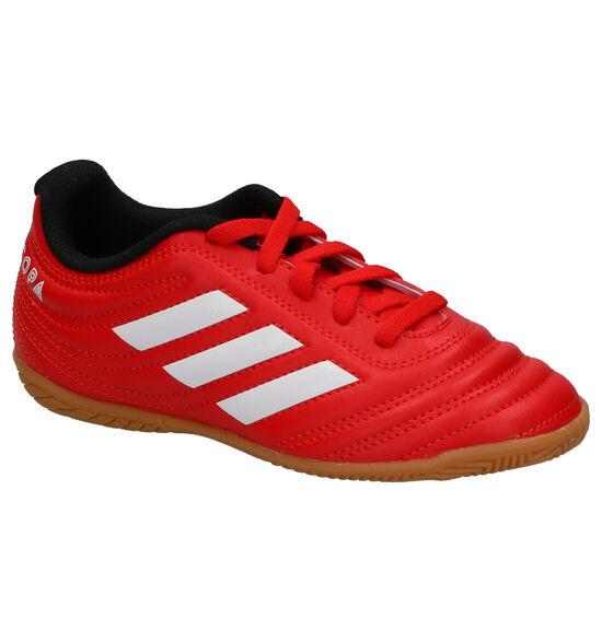 adidas Copa Rode Sportschoenen