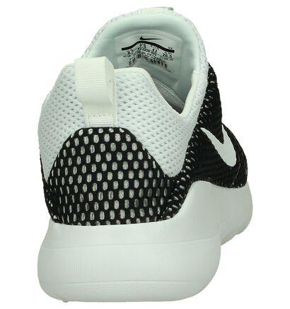 Zwarte Nike Kaishi Sneaker in stof (198269)