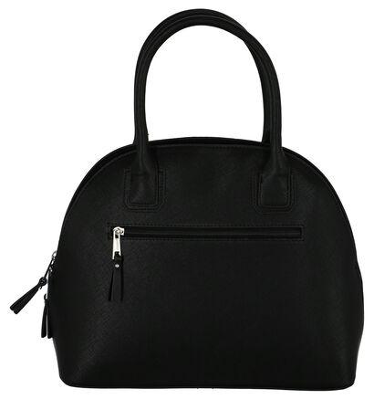 Handtas met Afneembare Riem Marco Tozzi Zwart, Zwart, pdp