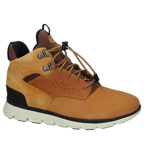 Timberland Killington Hiker Naturel Boots