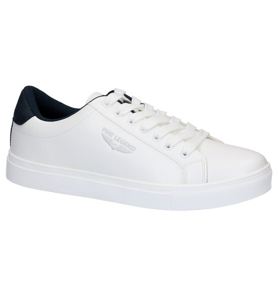 PME Legend Eagle Witte Sneakers