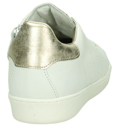 Hip Witte Sneakers, Wit, pdp