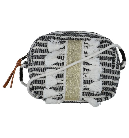 Cross Body Zwart Roxy Beautiful Minds