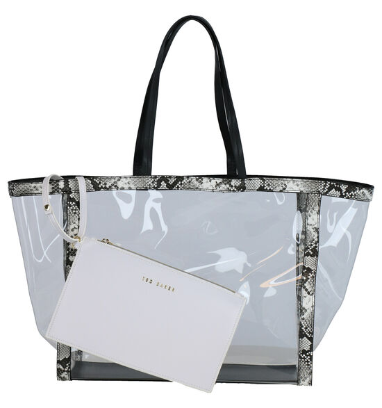 Ted Baker Mildie Transparante Shopper