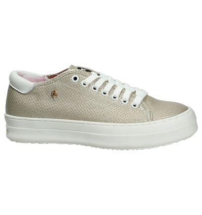 Replay Sneaker Goud, Goud, pdp