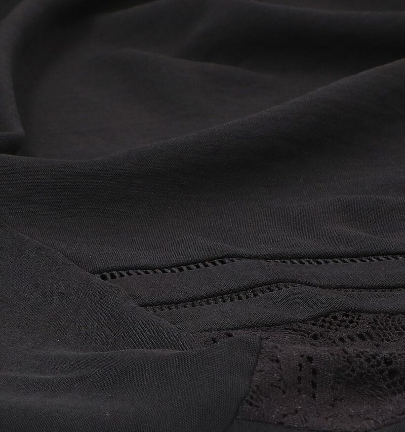 Vila Groene T-shirt (284090)