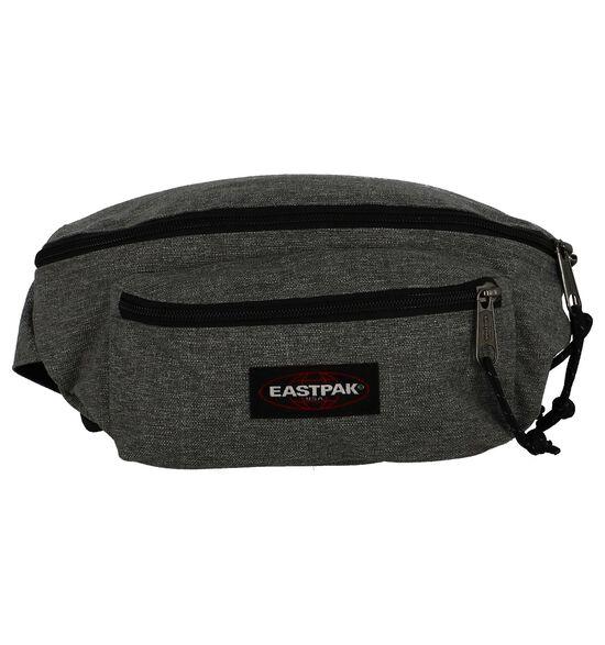 Grijze Heuptas Eastpak Doggy Bag