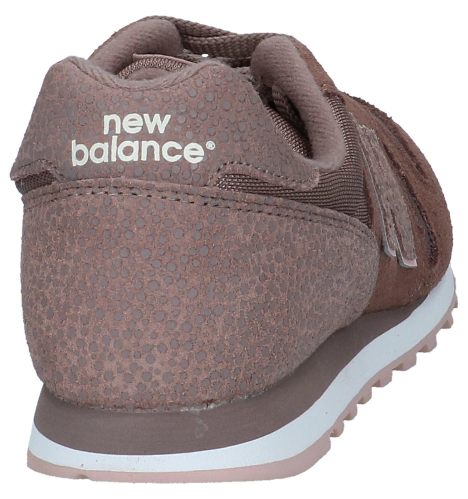 new balance wl373 roze