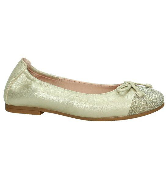 Gouden Ballerina Unisa