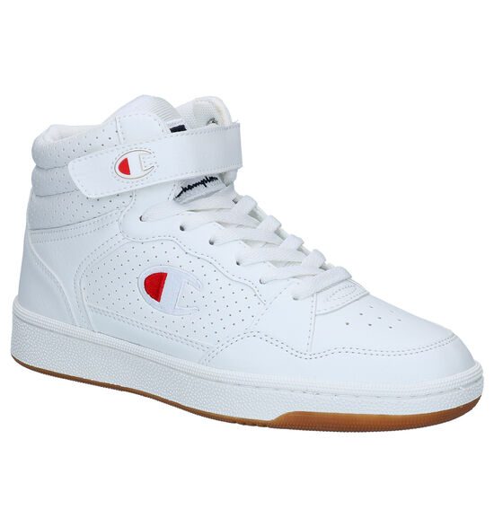 Champion Palm Lake Witte Sneakers