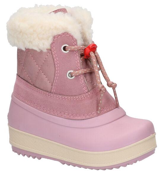 Olang Ape Roze Snowboots
