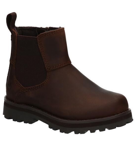 Timberland Courma Bruine Boots