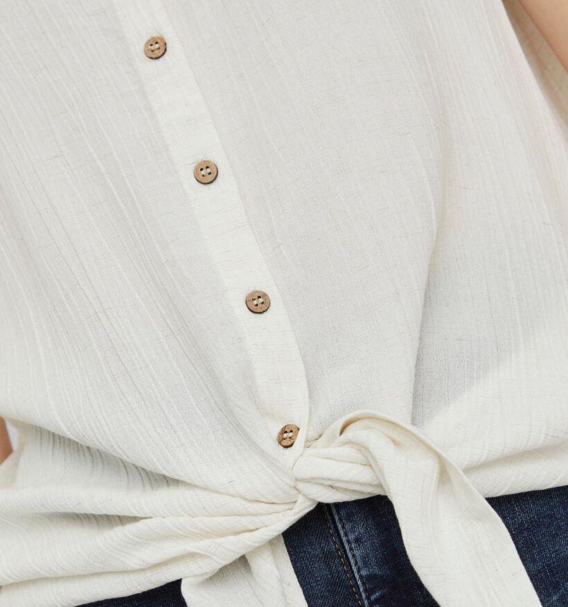 Vero Moda Witte Blouse (278232)