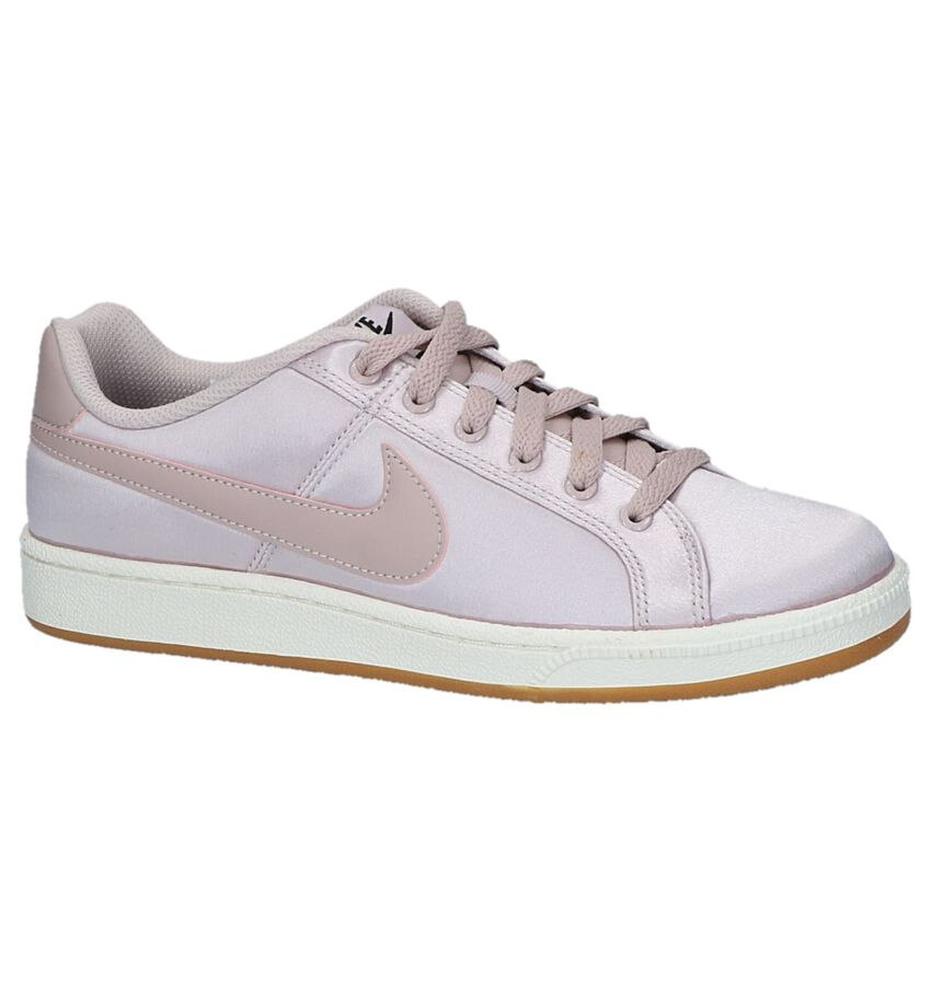 Nike Court Royale Sneakers Roze