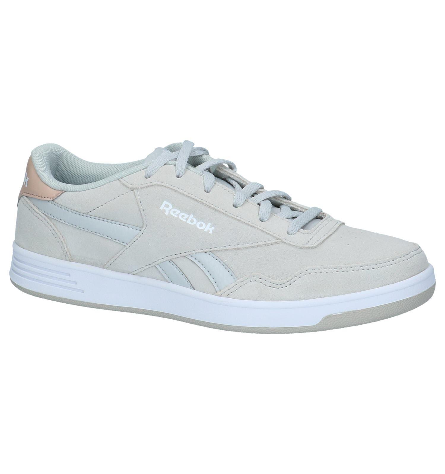 Verkoop Schoenen Mode Van Affiliatie Reebok adqpI8aw