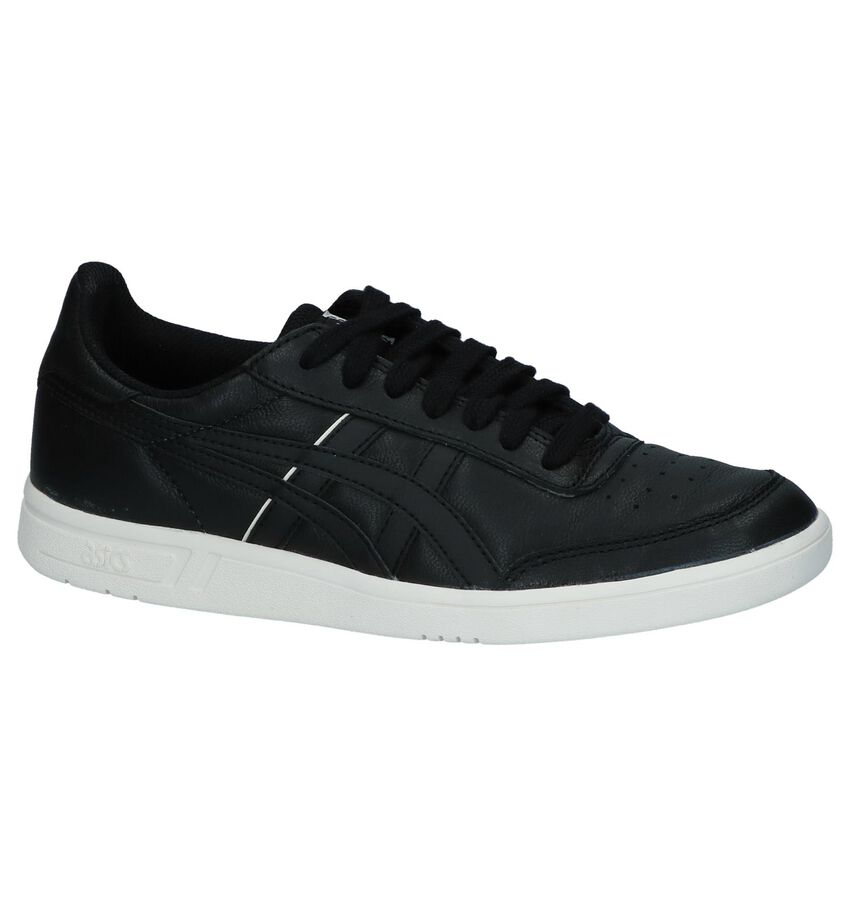 Sneakers Zwart Asics Gel-Vickka Trs