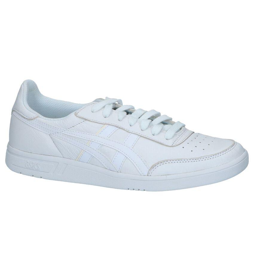 Witte Sneakers Asics Gel-Vickka Trs