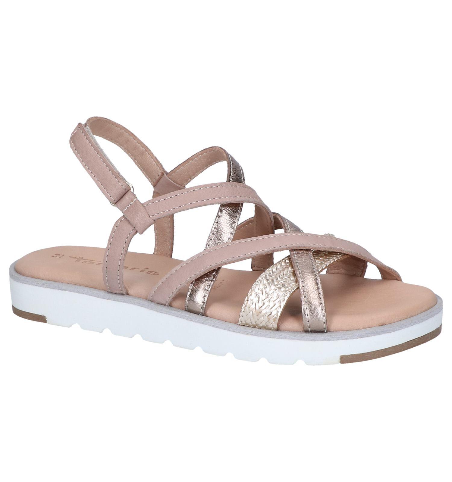 Leuke schoenen kopen in de online schoenen shops Nude