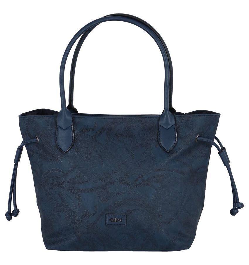 139e1ce5dfb ▷ Gabor shopper kopen? | Online Internetwinkel