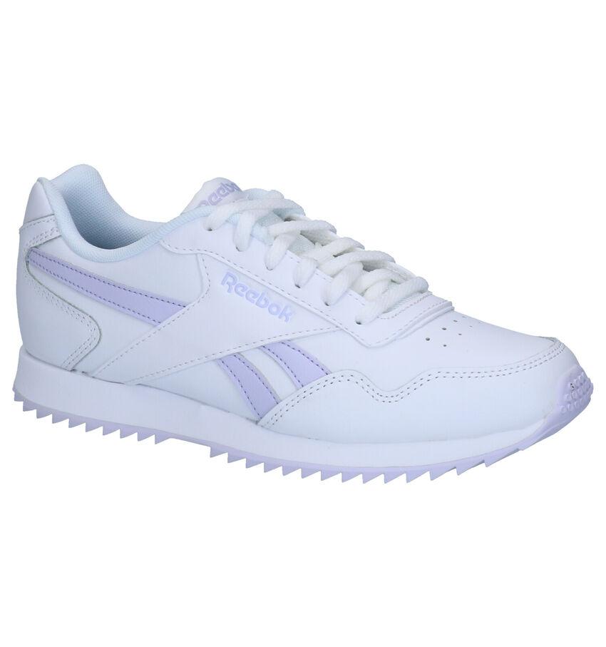 Reebok Royal Glide Witte Sneakers