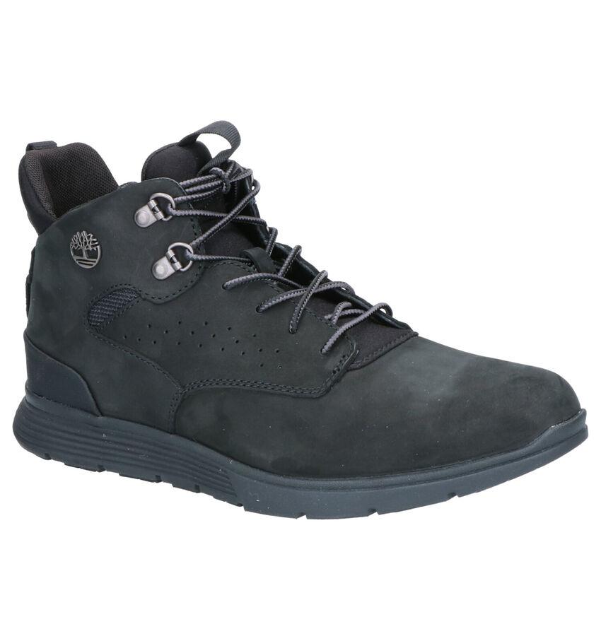 Timberland Killington Boots Zwart
