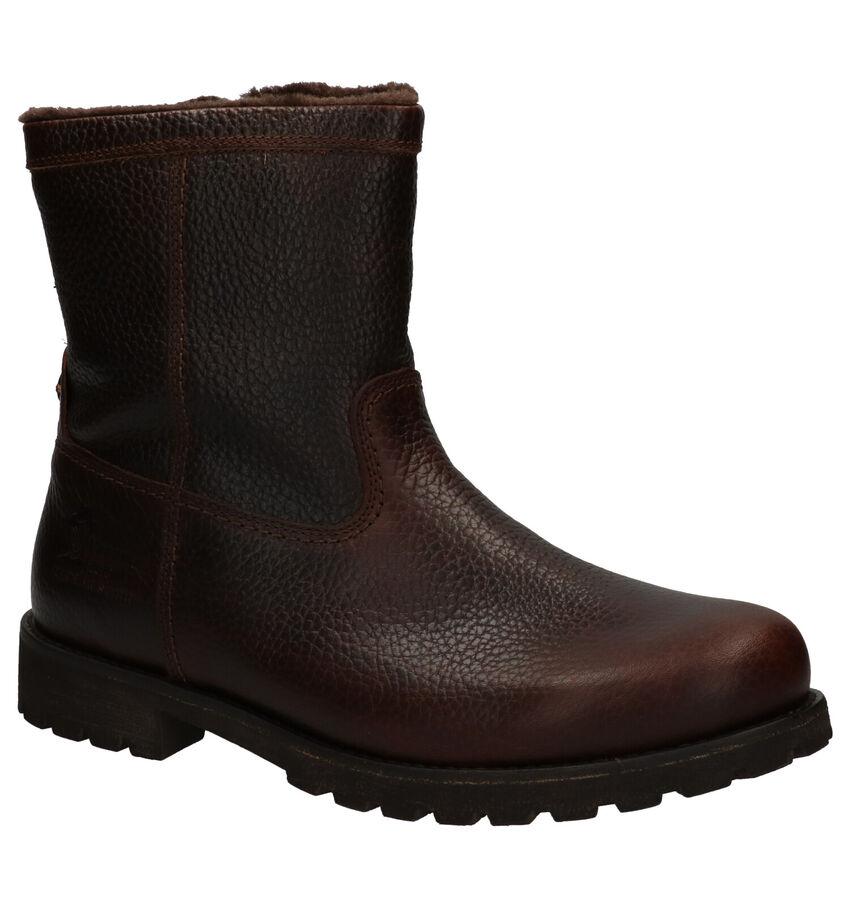 Panama Jack Fedro Bruine Boots