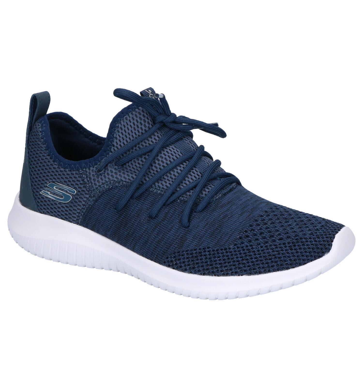 Skechers skech knit sneakers