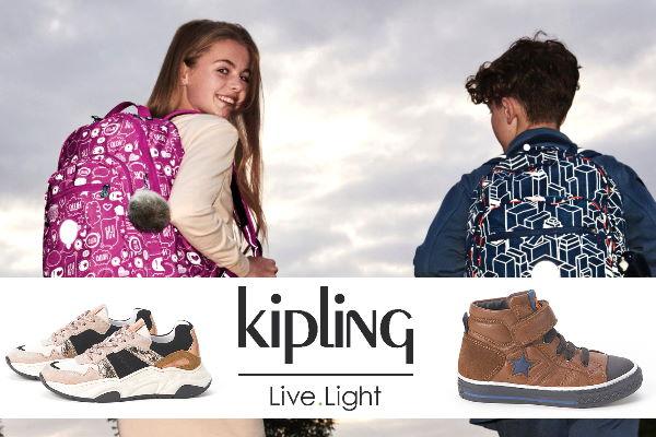 merkenindekijker_kipling