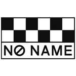 No Name logo