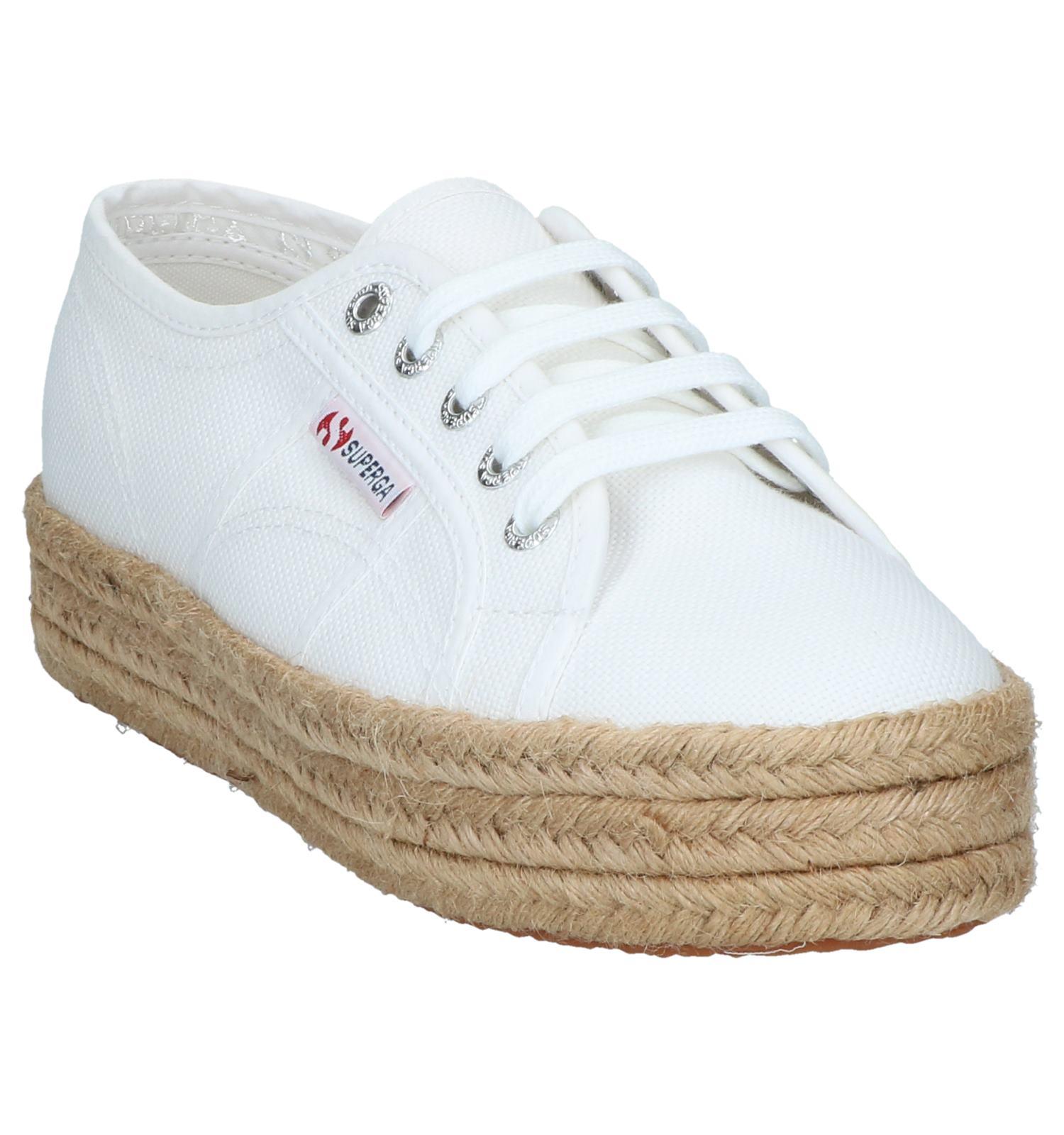 Supera Witte Lage Lage Lage Sneakers Witte Sneakers Witte Supera Supera Sneakers OXZuPiTwk