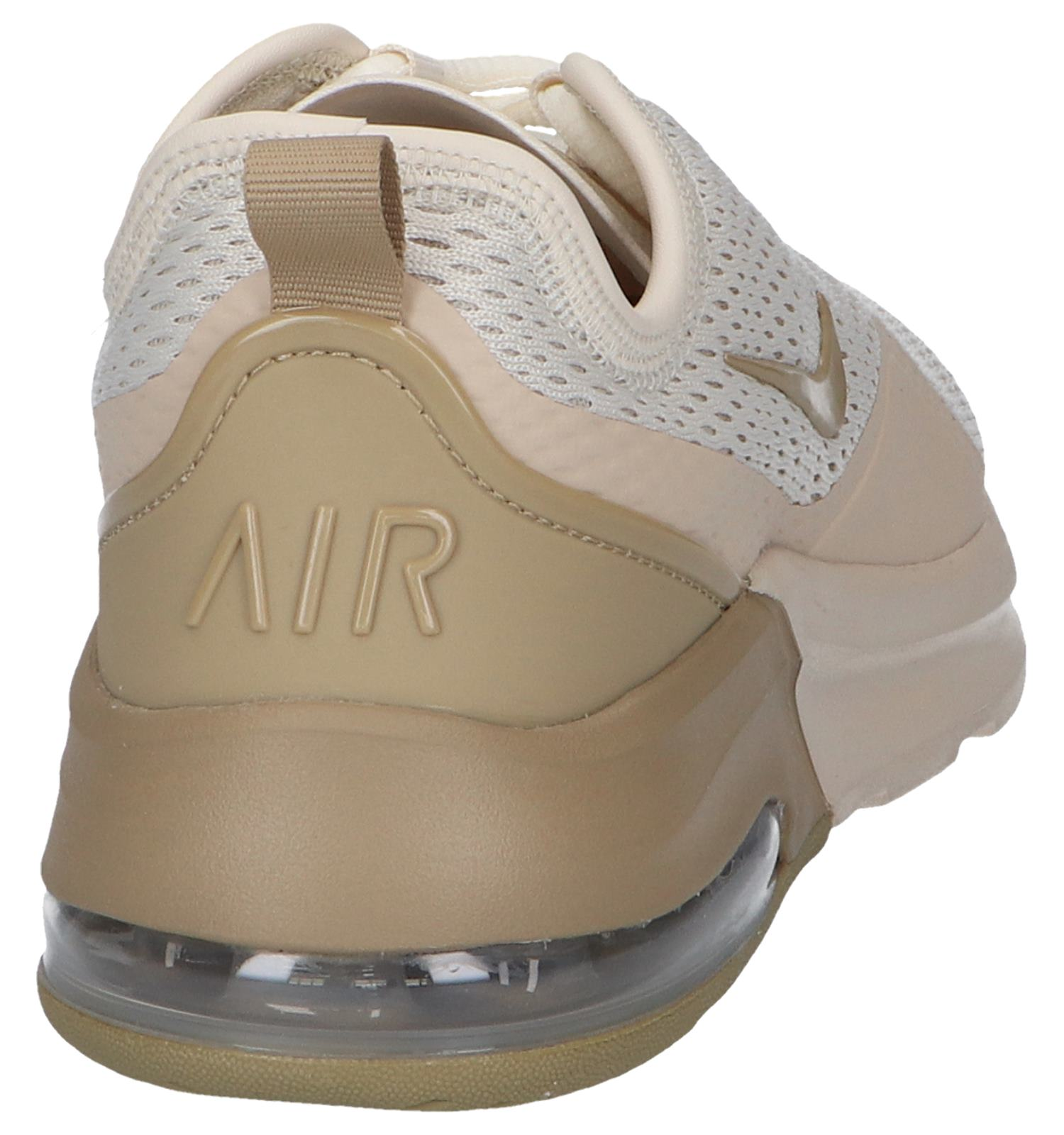 Nike Air Beige Max Motion 2 Sneakers 80wXNPOkn
