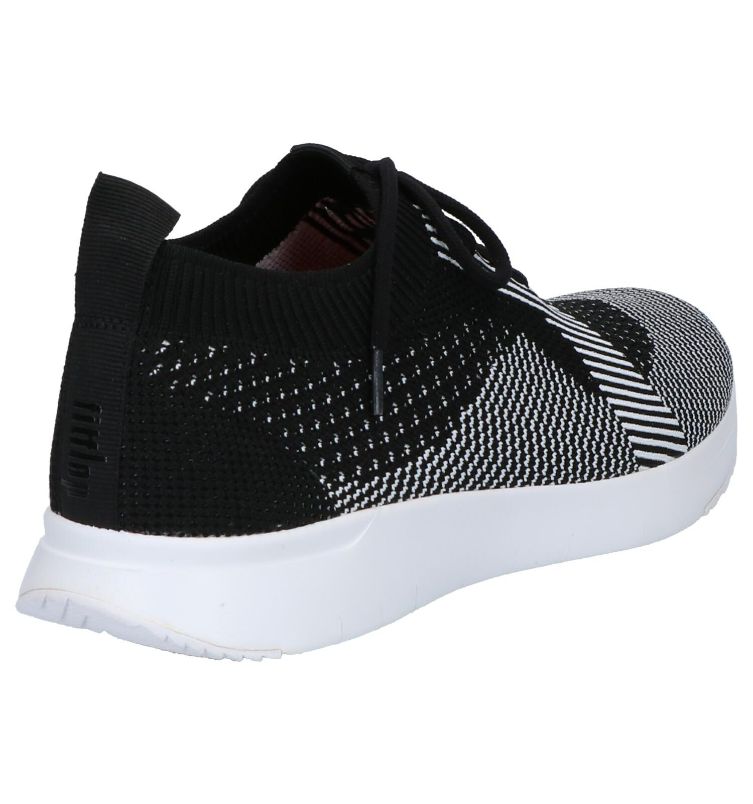 Fitflop Sneakers on Ursula Slip Zwarte tQosxBrCdh