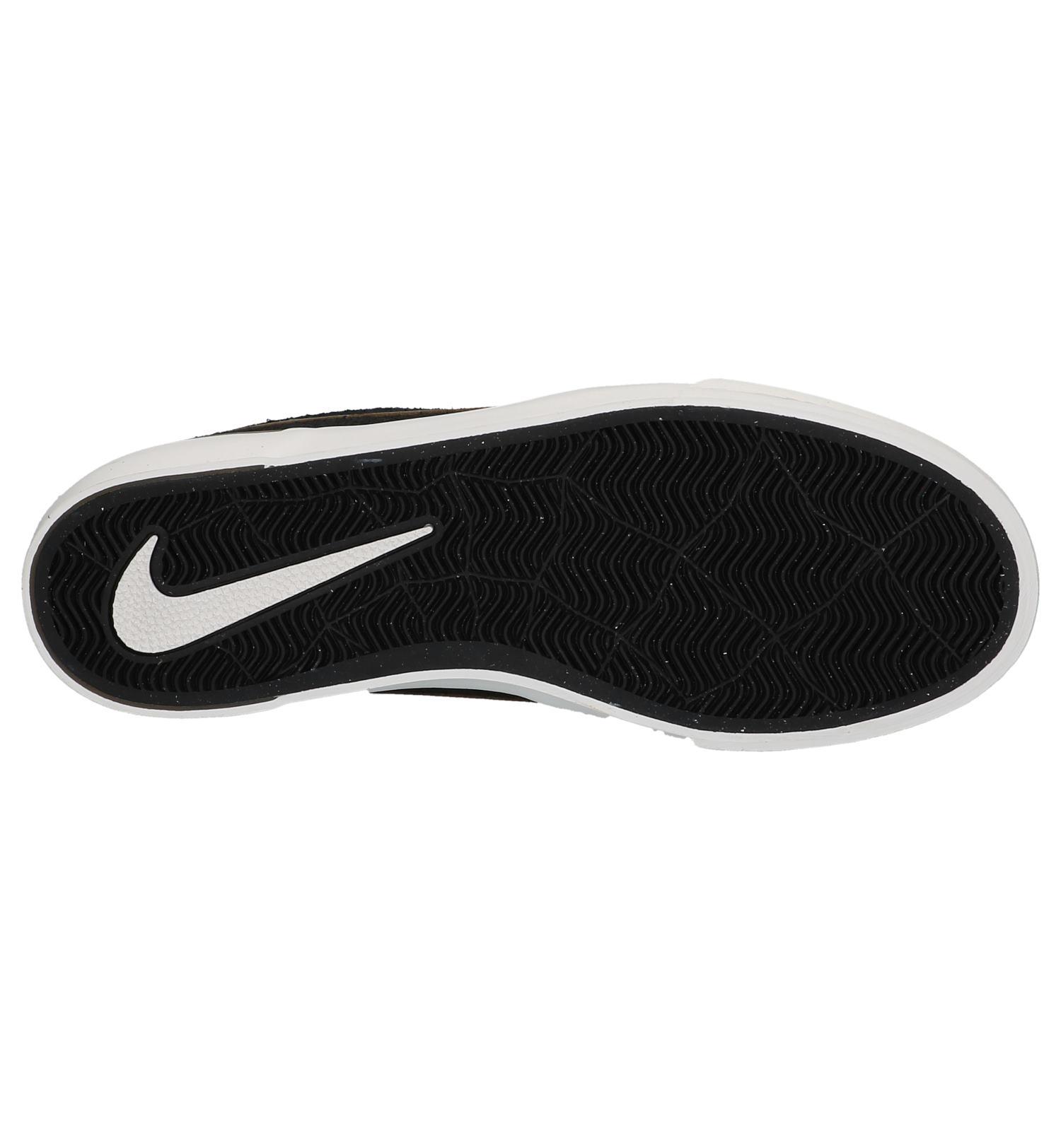 Koston Nike Sportieve Zwarte Sneakers Hyper Lage Sb vmN8n0Ow